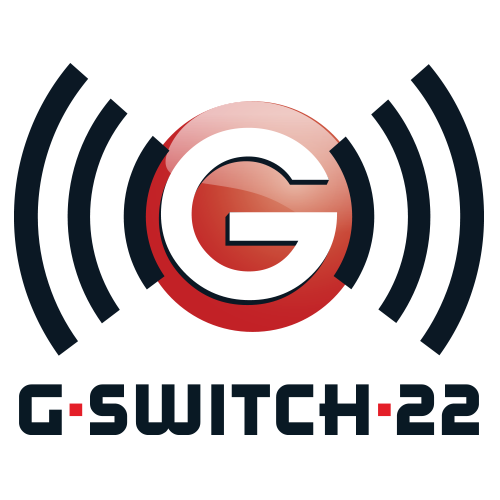 Centurion Systems - G-SWITCH-22 versatile GSM device