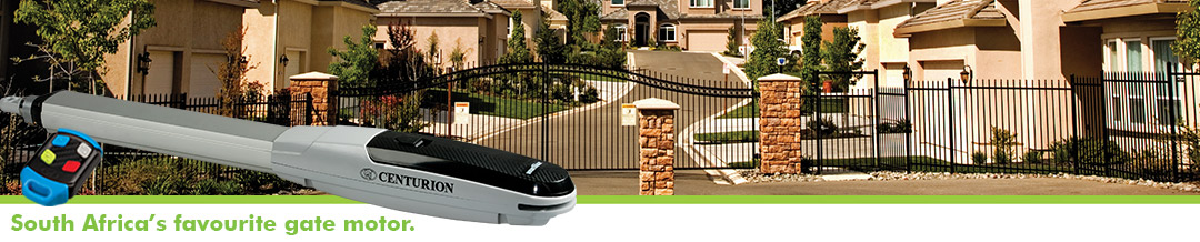 centurion systems product guides swing gate motors centurion gate motor manuals and product documentation centurion smart guard wiring diagram at readyjetset.co
