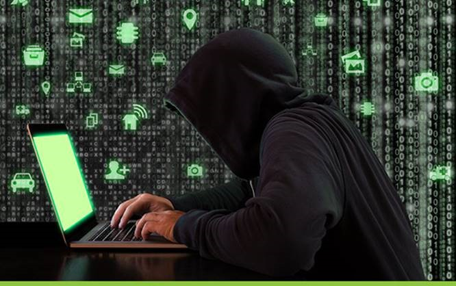 Social Media and Security: What are the Risks?